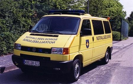 Bild: www.pfarrei-bermel.de
