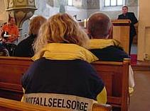 Bild: www.ev-dill.de