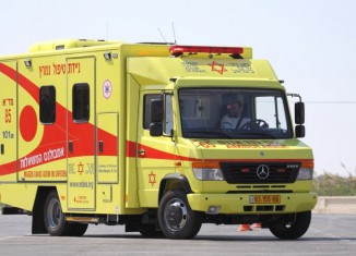 Wishambulance - Quelle: ambulance-photos.com