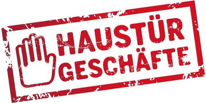 Drückerkolonnen im Auftrag der Hilfsorganisationen - Die Haustürgeschäfte der Johanniter | Rettungsdienst-Blog.com