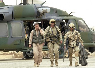 Pararescue Jumpers - Quelle: onlyhdwallpapers.com