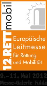 Logo-RETTmobil