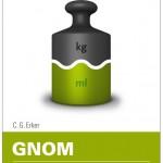 GNOM - Frontansicht