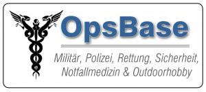 Logo - OpsBase
