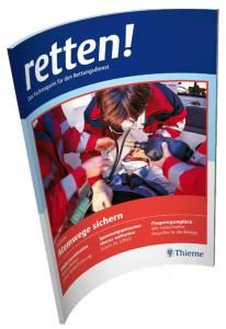 retten_2012-02
