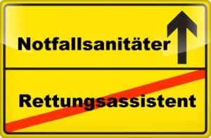Quelle: www.rettungsdienst.pro
