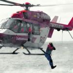 Absprung Rettungsschwimmer - Bild: cdn-media.ln-und-oz.de