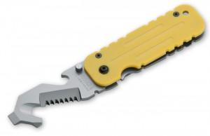 Blackhawk Rettungsmesser - Zur Verfügung gestellt von OpsBase Germany