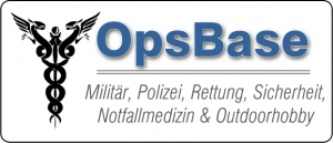 OpsBase Germany