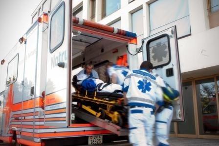 Rettungswagen von Schutz und Rettung Zürich - Quelle: http://www.stadt-zuerich.ch/content/pd/de/index/schutz_u_rettung_zuerich.html