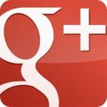 Rettungsdienst-Blog bei Google+