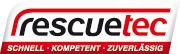 Logo RescueTec