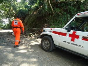 Cruz Roja Guatemalteca - Quelle: redcrosstalks.wordpress.com