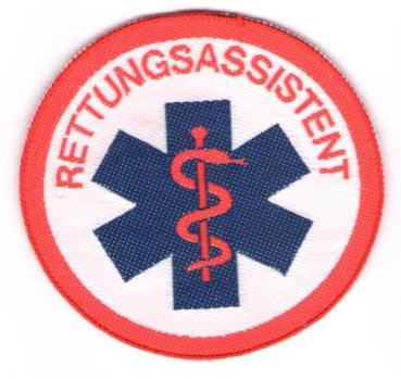 lehrbücher für rettungsdienst