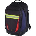 Bekleidungsrucksack Shiftbag