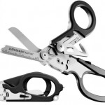 leatherman-raptor