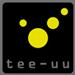 tee-uu-logo-web