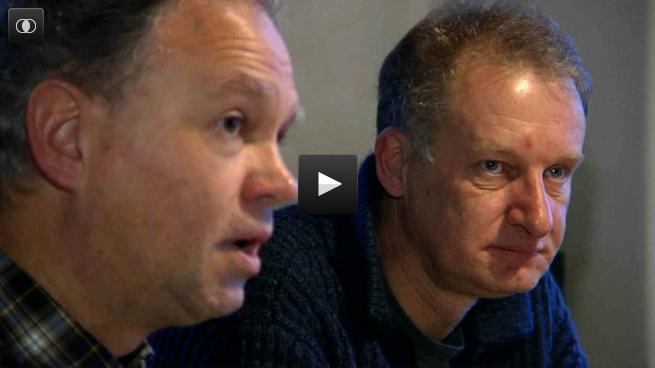 Rettungsassistenten wegen Überschreitung der Notkompetenz entlassen