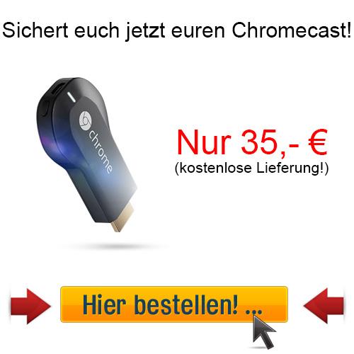 chromecast-kaufen
