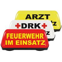 Dachaufsetzer-Speed-kl
