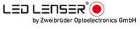 Led Lenser LED Taschenlampen und Stirnlampen