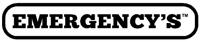 emergencys-logo