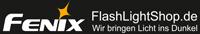 fenix-flashlightshop