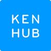 kenhub-logo