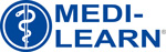 medi-learn-logo